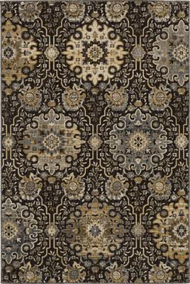 Karastan Relic 244-RELI-972