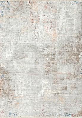 Expo Alea (Angelo Surmelis) 1802 White/Ivory