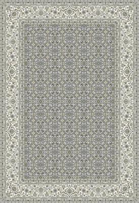 Dynamic Ancient Garden 57011 Gray/Silver