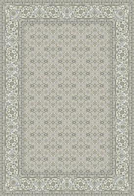 Expo Ancient Garden 57011 Gray/Silver