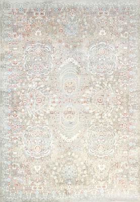 Expo Leda 9870 White/Ivory