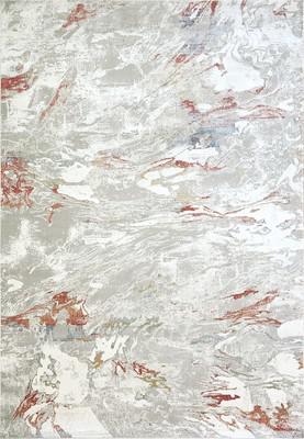 Expo Leda 9874 Gray/Silver