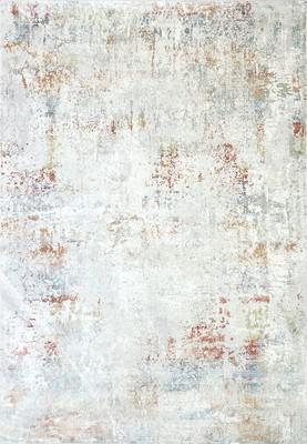 Expo Leda 9894 White/Ivory