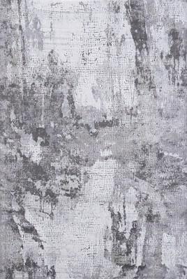 Dynamic Mosaic 1660 Gray/Silver