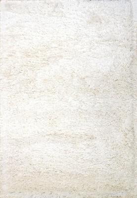 Expo Nitro Lux 6360 White/Ivory