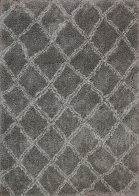 Expo Nordic 7432 Gray/Silver