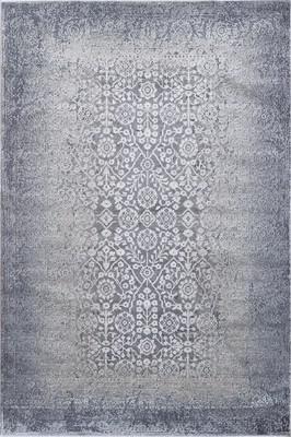 Expo Onyx 6869 Gray/Silver