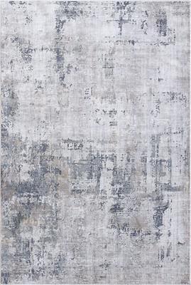 Expo Onyx 6877 Gray/Silver