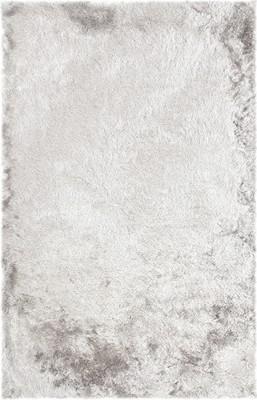 Expo Paradise 2401 White/Ivory