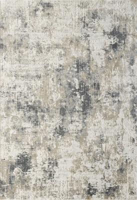 Expo Quartz 27031 Gray/Silver