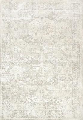 Expo Quartz 27073 White/Ivory