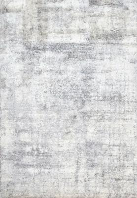 Expo Reverie 3540 Gray/Silver