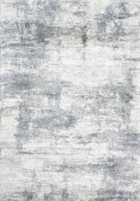 Expo Reverie 3541 Gray/Silver