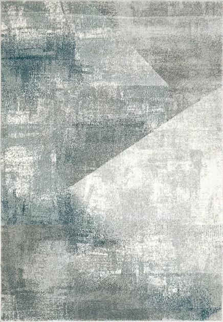 Dynamic Scope 3772 Gray/Silver