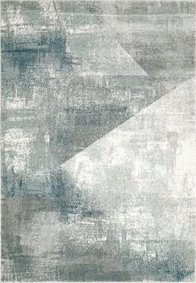 Expo Scope 3772 Gray/Silver