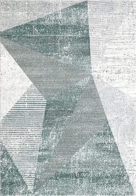 Dynamic Scope 3774 Gray/Silver