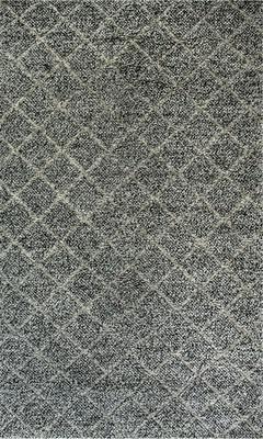 Expo Zest 40801 Gray/Silver 8'0