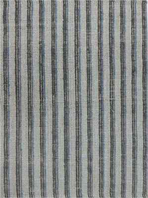"""Amer Tropics TRO-6 Gray/Silver 8'0""""X10'0"""""""