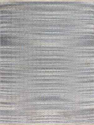 Roma Zola ZOL-5 Gray/Silver