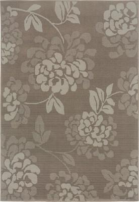 Oriental Weavers Bali 4335B