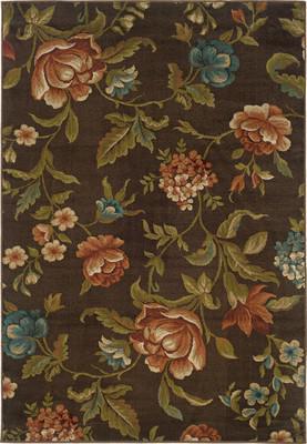 Oriental Weavers Emerson 1997A