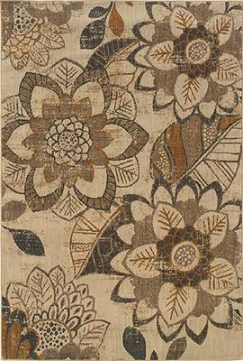 Oriental Weavers Kasbah 3953C