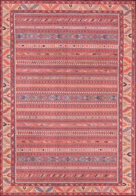 Momeni Afshar Afs-5