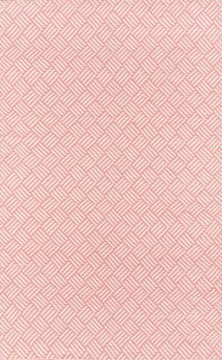 Momeni Baileys Beach Bai-2 Pink/Purple