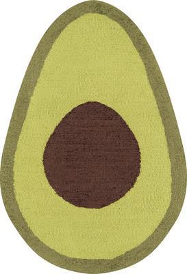Momeni Cucina Cna-5 Green