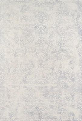 Momeni Illusions Il-02 White/Ivory