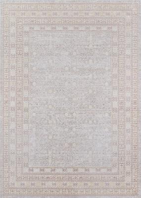 Momeni Isabella Isa-2 Gray/Silver