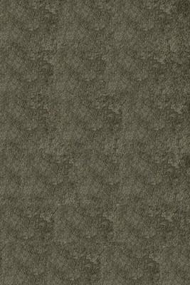 Momeni Luster Shag Ls-01 Gray/Silver
