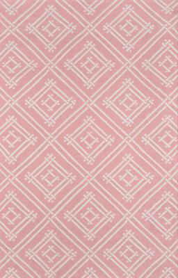 """Momeni Palm Beach Pam-3 Pink/Purple 8'6"""" X 11'6"""""""
