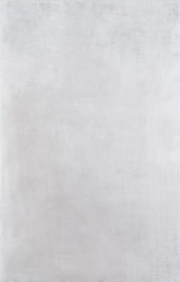 Momeni Suave Shag Sus-1 Gray/Silver