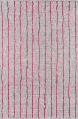 Momeni Villa Vi-03 Gray/Silver