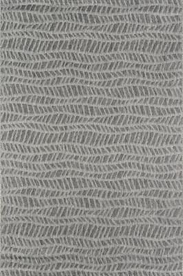 Momeni Villa Vi-05 Gray/Silver
