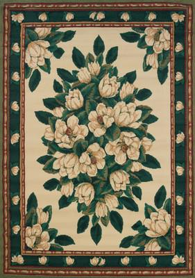 United Weavers Manhattan Magnolia