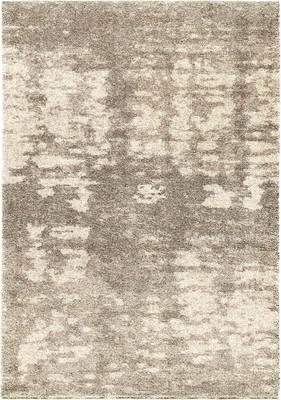 "Jupiter Wild Weave Jup-Algo Beige/Tan 7'10""X10'10"""