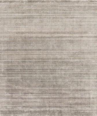Loloi Bellamy Bel-01 Gray/Silver