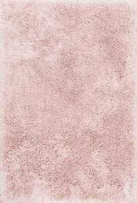 Loloi Celeste Shag Cv-01 Pink/Purple