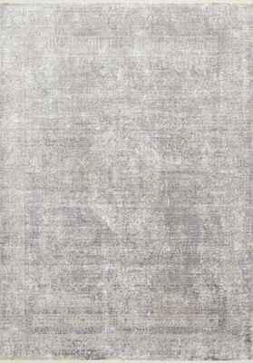 Loloi Franca Frn-01 Gray/Silver