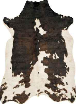 "Loloi Grand Canyon Gc-05 Brown 6'2"" X 8'0"""