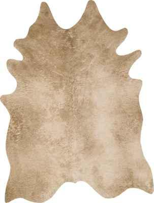 "Loloi Grand Canyon Gc-09 Beige/Tan 3'10"" X 5'0"""