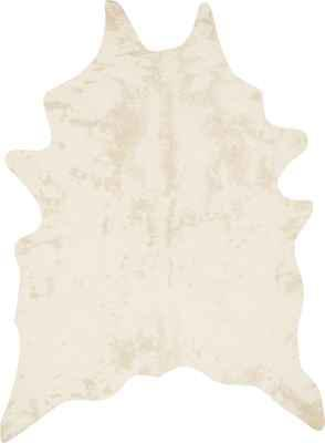 Loloi Grand Canyon Gc-10 White/Ivory