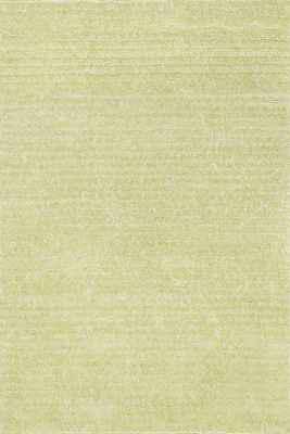 Loloi Happy Shag Hp-01 Yellow/Gold