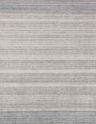 "Loloi Haven Vh-01 Gray/Silver 2'0"" X 3'0"""