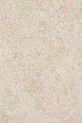 "Loloi Juneau Jy-03 White/Ivory 5'0"" X 7'6"""