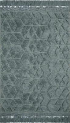 Loloi Laine Lai-02 Gray/Silver