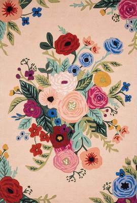 Loloi Les Fleurs Les-03