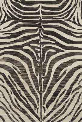 Loloi Masai Mas-01